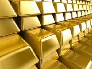 gold get rich online