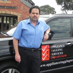 Franchisees keen for low-entry investment