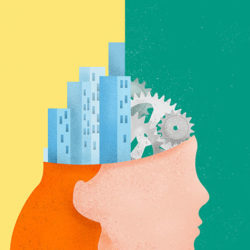 Neurodiversity: bringing unique talents to the workplace