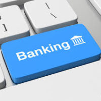 Open banking means challenges ahead for fintechs