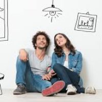 Journey of a first home buyer