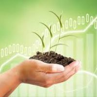 Responsible ETF investing comes of age