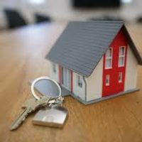Three myths about inheriting property