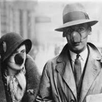 What ETF investors can learn from the Spanish flu