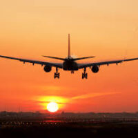Grounded: airport CFOs await clearance