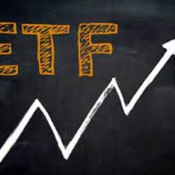 SMSFs using ETFs to achieve market exposure
