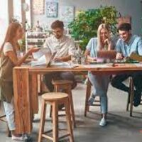 Why Co-Living Is Still A Viable Asset Class